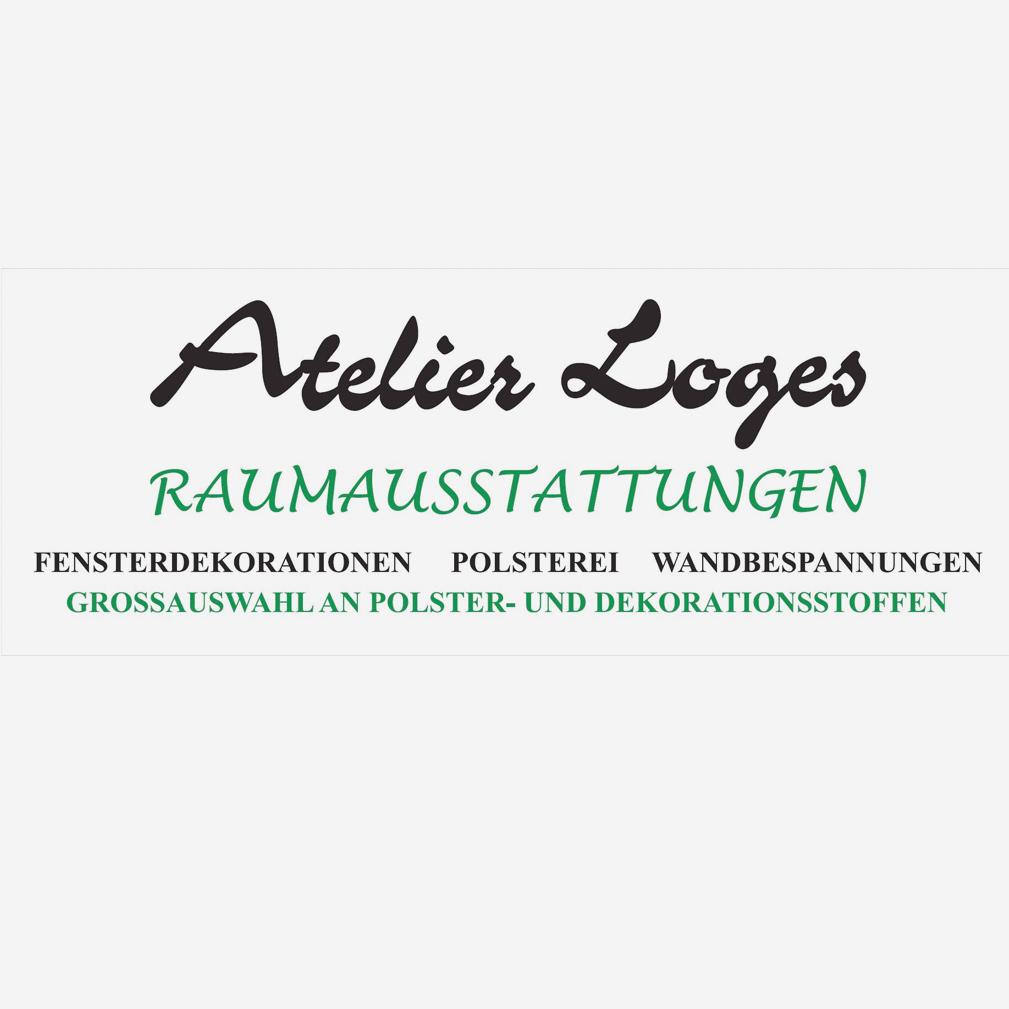 Atelier Loges