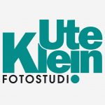 Fotostudio Ute Klein