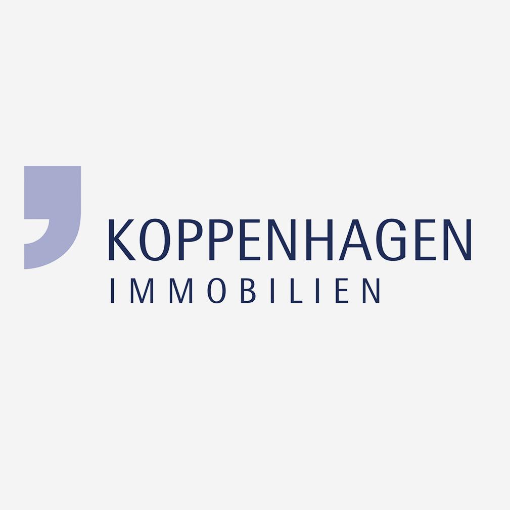 Koppenhagen Immobilien