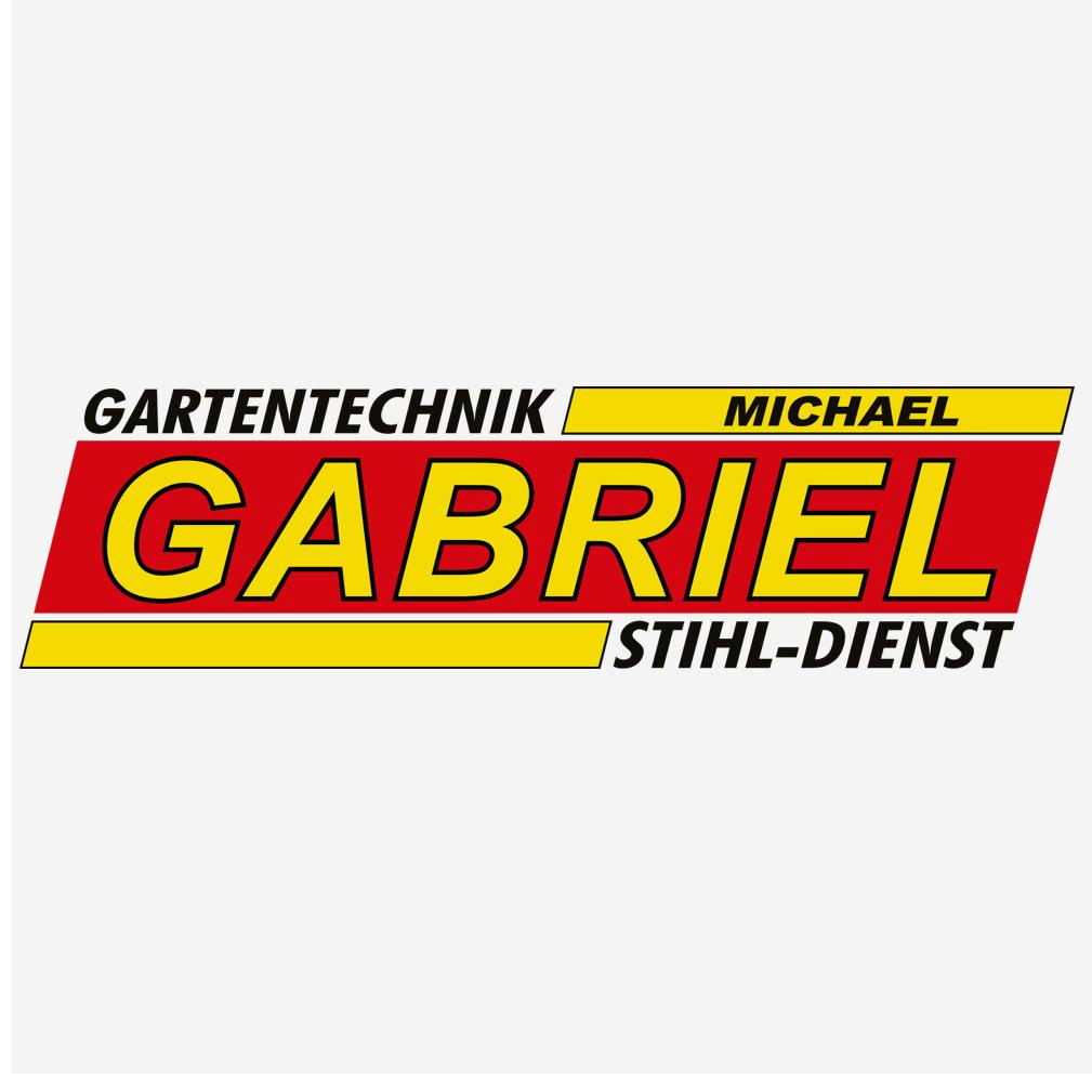 Gartentechnik Gabriel