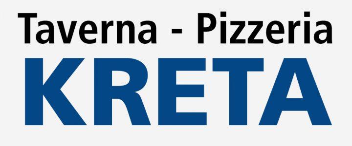 Taverna-Pizzeria Kreta