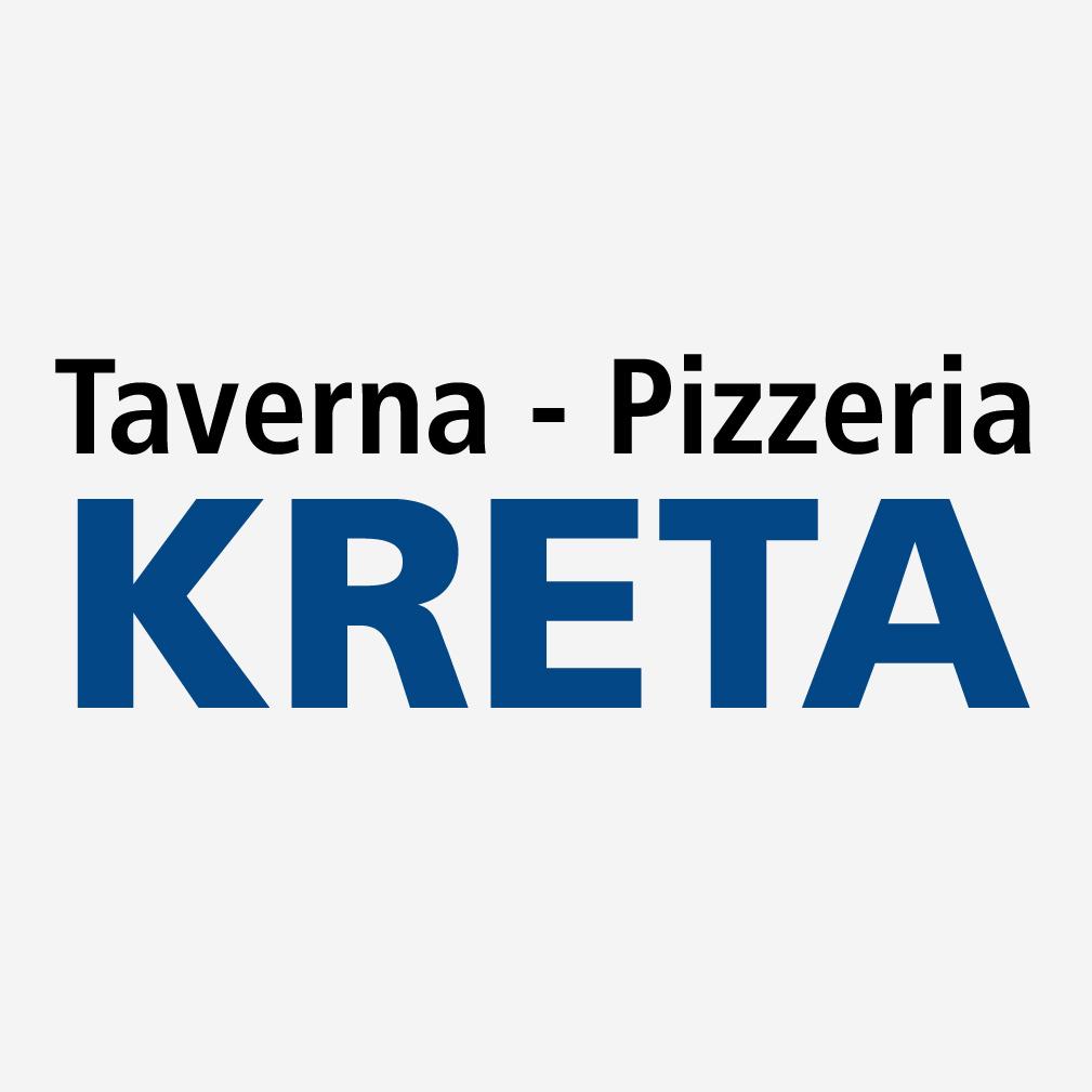 Taverna Pizzeria Kreta