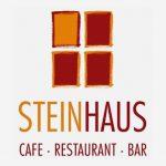 Steinhaus im alten Bahnhof GmbH