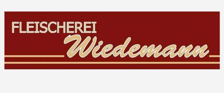 Fleischerei Wiedemann