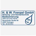 H. & W. Frenzel GmbH