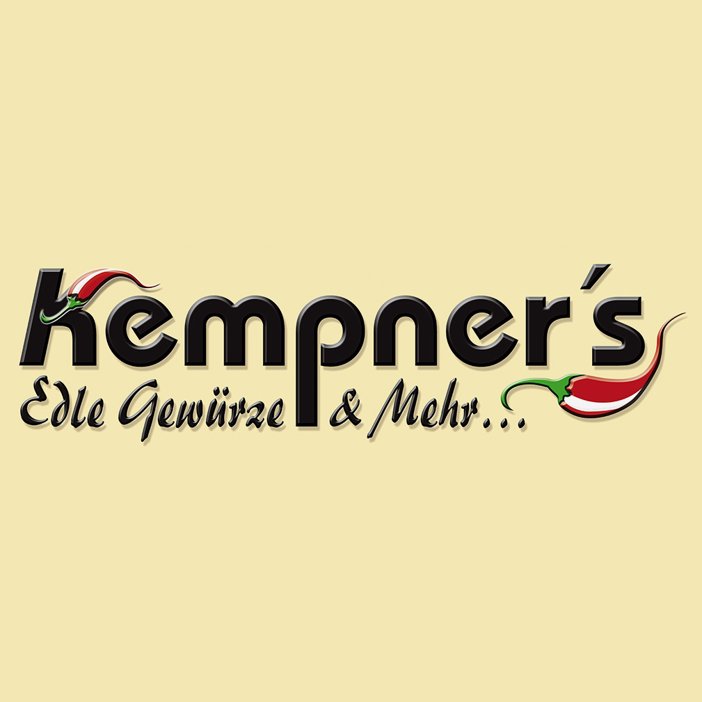 Kempners