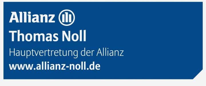 Allianz Versicherungen Thomas Noll