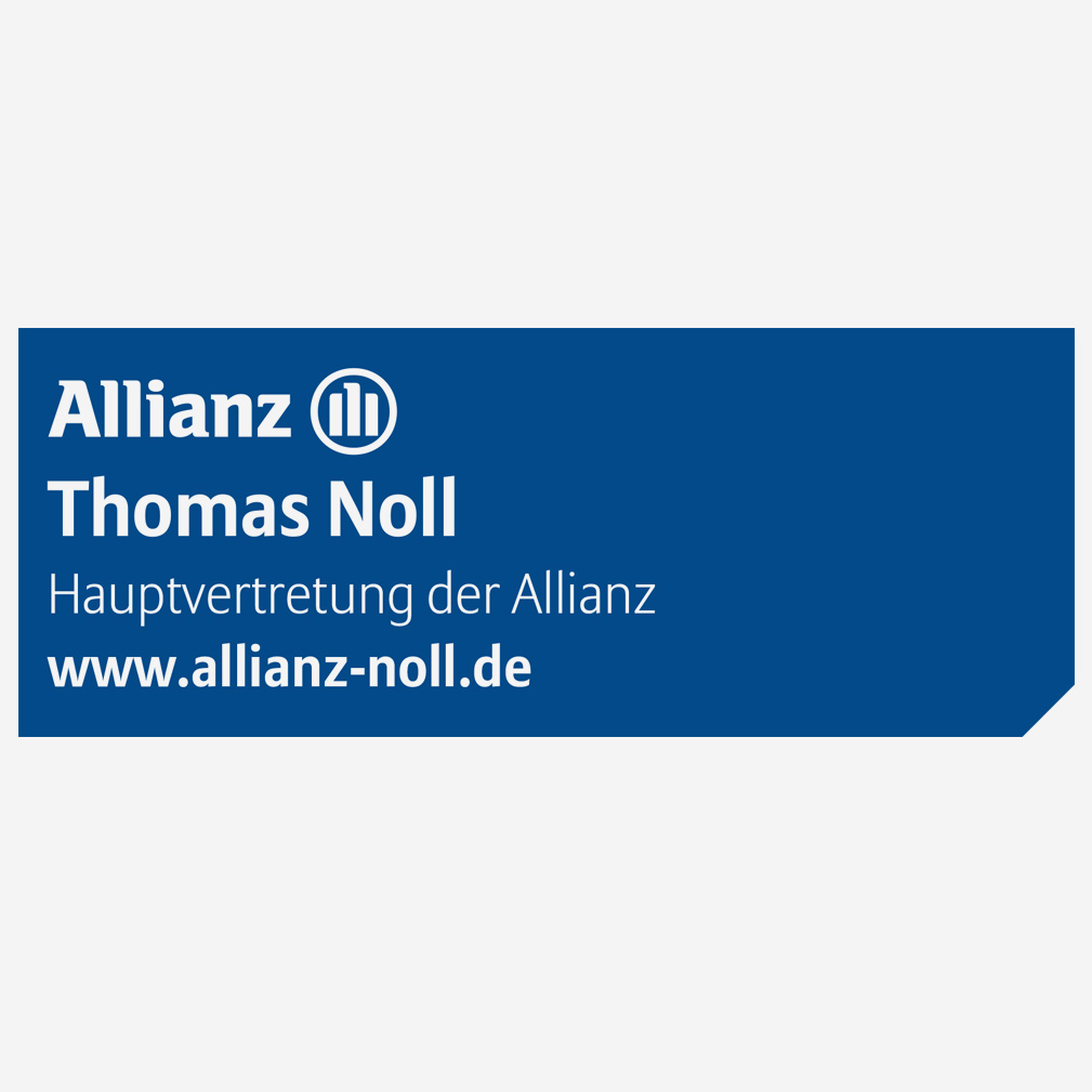 Allianz Noll