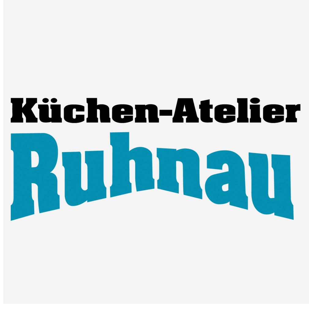 Kuchenatelier Ruhnau Fordergemeinschaft Hohscheid Grunewald