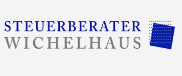 Steuerberater Wichelhaus